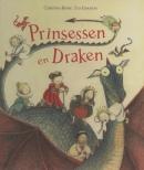 Prinsessen en draken