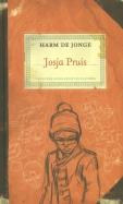 Josja Pruis