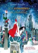 De Vrienden van Sinterklaas
