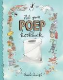 Het grote poepkookboek