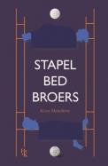 Stapelbedbroers