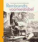 Rembrandt's voorleesbijbel