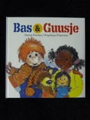 Bas en Guusje