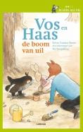 Ik leer lezen met Vos en Haas - De boom van uil