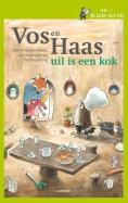 Ik leer lezen met Vos en Haas - Uil is een kok