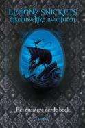 Het duistere derde boek