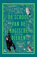 De school van de magische dieren 5