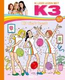 K3 viert feest