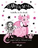 Isabella en de draak