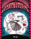 Emilia Hoektand en de eenhoornkatjes