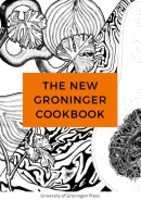 The New Groninger Cookbook