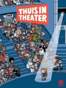 Thuis in theater