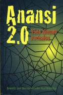 Anansi 2.0