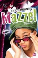 Pakket Mazzel