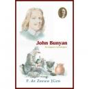 Historische verhalen voor jong en oud John Bunyan - De dappere ketellapper