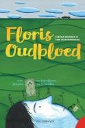 Floris Oudbloed