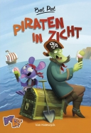Piraten in zicht