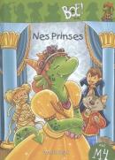 Nes Prinses