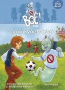 Spookvoetballer