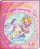 Prinses Lillifee Redt het eenhoornparadijs