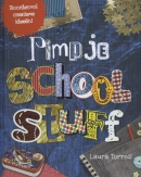 Pimp je Schoolstuff