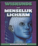 Wiskunde in het Menselijk Lichaam
