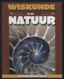 Wiskunde in de Natuur