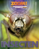 ZOOM! Insecten