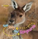 Van Joey tot Kangoeroe