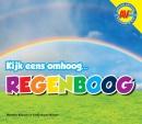 AV+ Kijk Eens Omhoog... - Regenboog