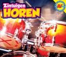 AV+ Zintuigen Horen