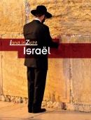 Israël - Land inzicht
