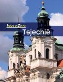 Tsjechië - Land inzicht