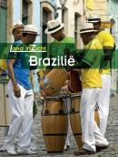 Brazilië - Land inzicht