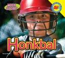 AV+ Mijn sport - Honkbal