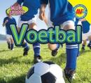AV+ Mijn sport - Voetbal
