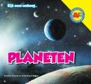 AV+ Kijk eens omhoog... - Planeten