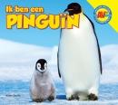 AV+ Ik ben een pinguïn