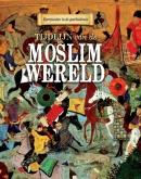 Keerpunten in de Geschiedenis Moslimwereld