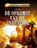 Keerpunten in de Wetenschap De Opkomst van de Industrie
