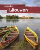 Land inzicht - Litouwen