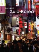 Land inzicht - Zuid-Korea