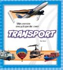 Transport, Mijn eerste encyclopedie over...