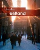 Land inzicht - Estland