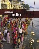 Land inzicht - India