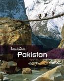 Land inzicht - Pakistan