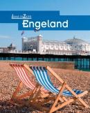Engeland, Land InZicht