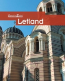 Letland, Land InZicht