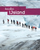 IJsland, Land InZicht