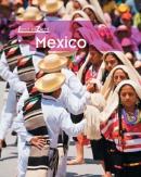 Mexico, Land InZicht